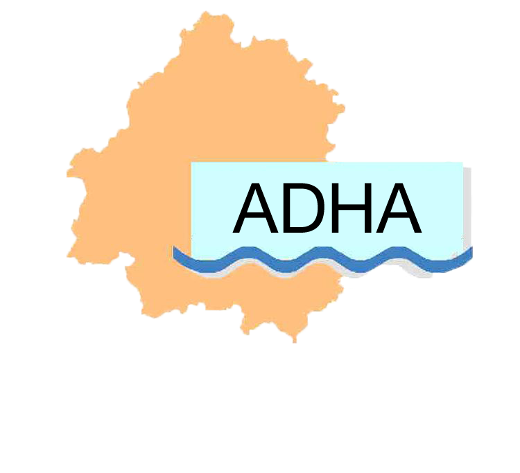 ADHA 24