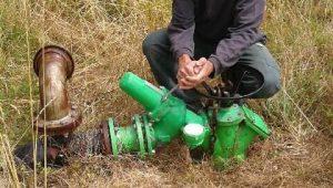 , ADHA 24 : Association Départementale d'Hydraulique Agricole, ADHA 24